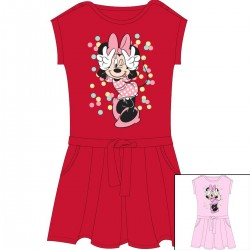 Robe MINNIE DISMF52239277