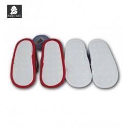 Chaussures bébé Q17508 Happy Baby