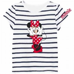 TEESHIRT MINNIE MF52028517