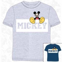 TEESHIRT MICKEY MFB52028559
