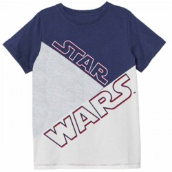 TEESHIRT STAR WARS SW52028420