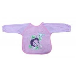 Bavoir bébé BETTY BOOP 200156