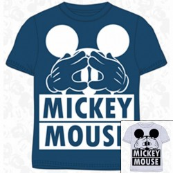 TEESHIRT MICKEY MFB52028538