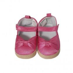 Chaussures bébé BSS116-550