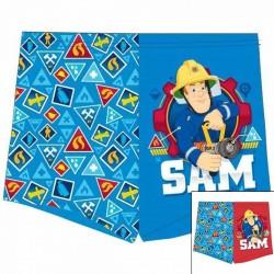 Boxer de Bain SAM LE...