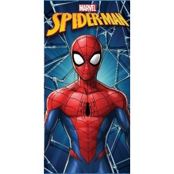 Serviette MICRO SPIDERMAN...