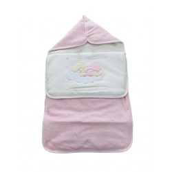 Nid d'Ange pour Maxi Cosy ROSE