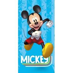 Serviette MICRO MICKEY MIC125