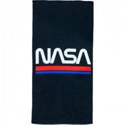 Serviette MICRO NASA 0211