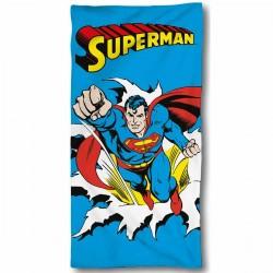 Serviettes MICRO SUPERMAN...