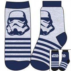 CHAUSSETTES STAR WARS...