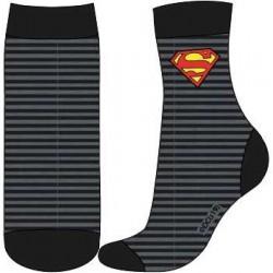 CHAUSSETTES SUPERMAN...
