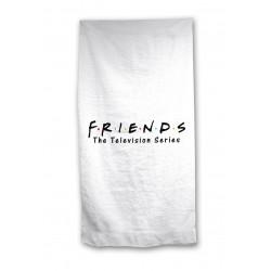 Serviettes COTON FRIENDS...