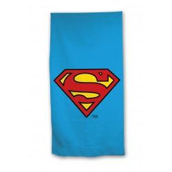 Serviette MICRO SUPERMAN...