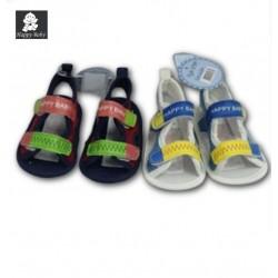 Chaussures bébé Q17509