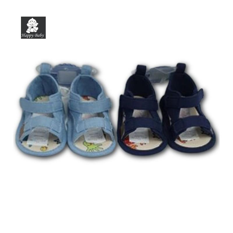 Chaussures bébé P16861 Happy Baby