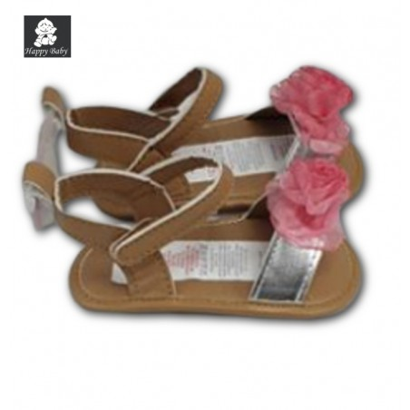 Chaussures bébé P16869 Happy Baby