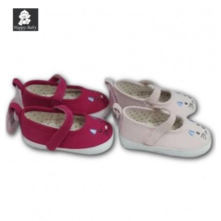 Chaussures bébé P16875