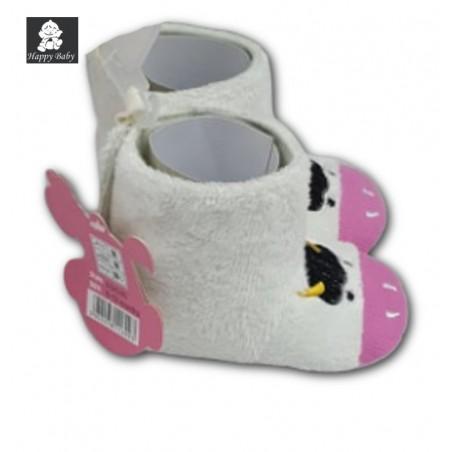 Chaussures bébé EG6280
