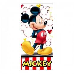 Serviette MICRO MICKEY 983711
