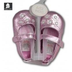 Chaussures bébé JSO31310