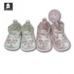 Chaussures bébé M14854 Happy Baby