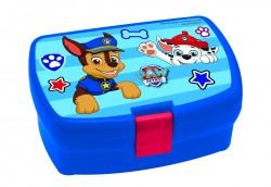 Lunchbox / Boîte à Gouter...