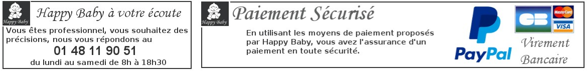 Screenshot_2021-03-19 Accueil - Happy Baby.png
